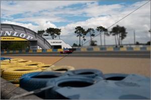 Le Mans Classic - Nikon D700 - Carl Zeiss 25mm f:2.8