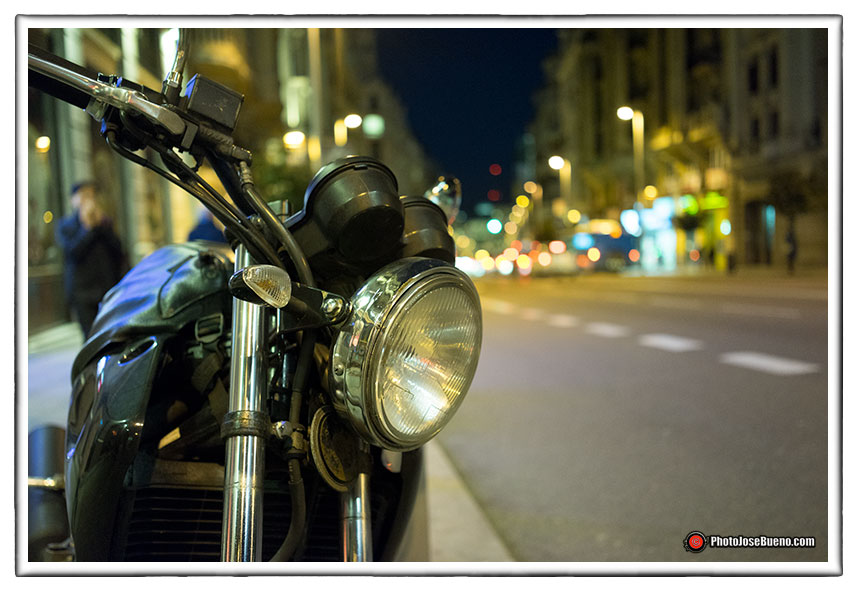 Sony A7R - Sony FE 35mm F2.8 ZA Carl Zeiss Sonnar T* - 1/60s - f:2.8 - ISO 2000