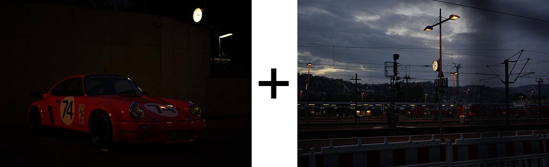 suma-dos-fotos